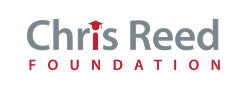 Chris Reed Foundation